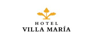 Hotel en Cabra